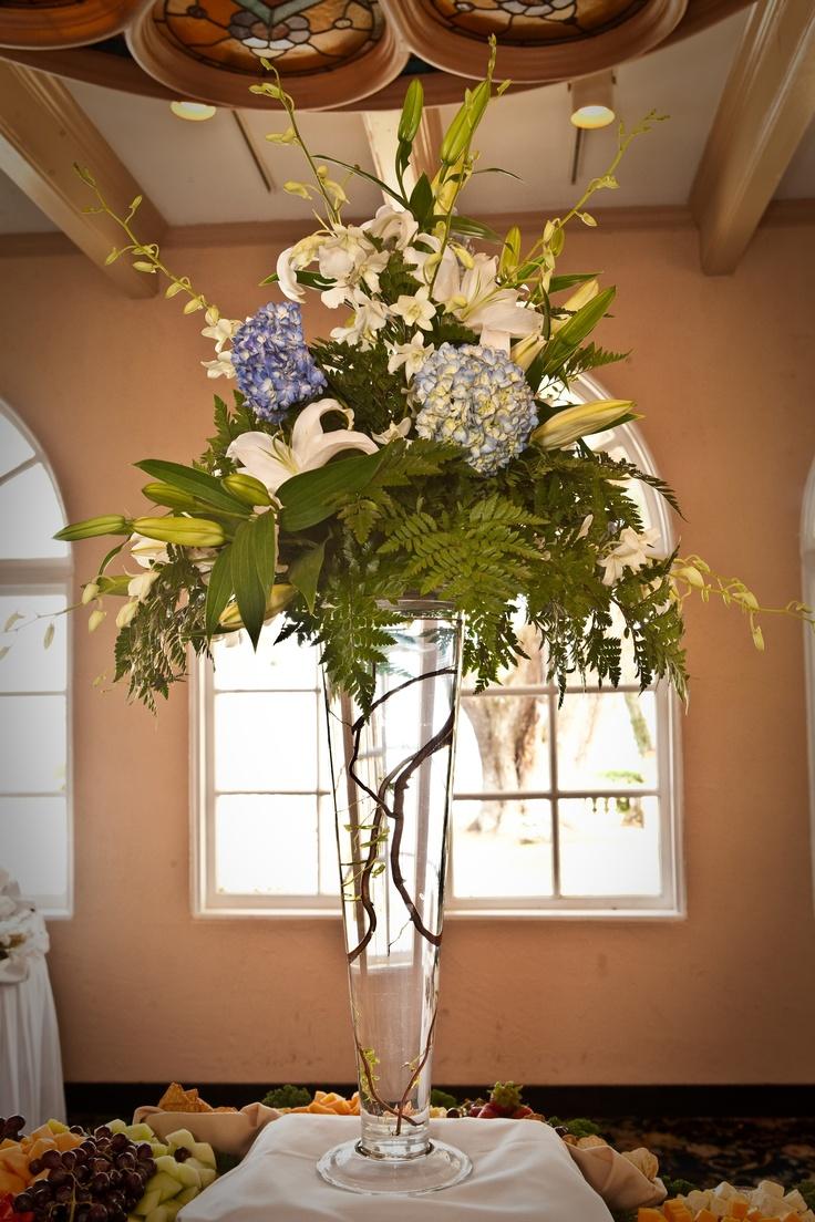 best flowers images on pinterest flower arrangements