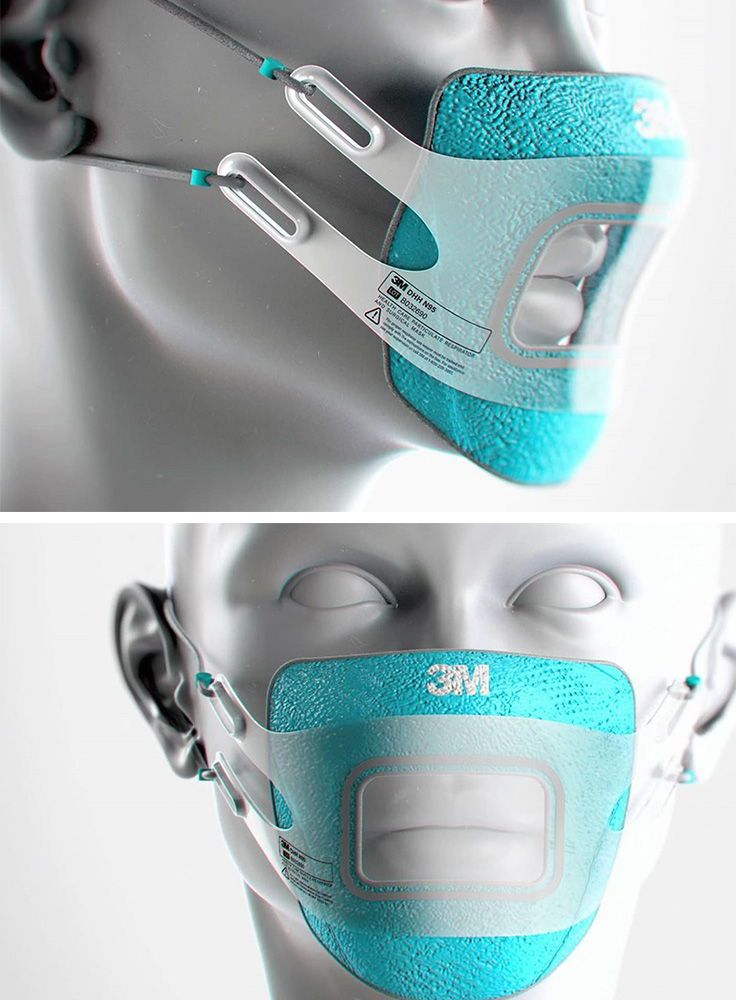 Pin On Yd Face Mask Designs