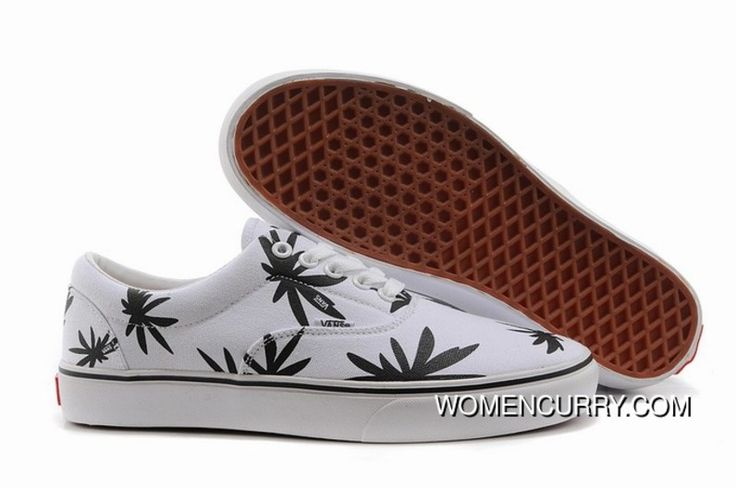 https://www.womencurry.com/vans-era-leafs-white-mens-shoes-best.html VANS ERA LEAFS WHITE MENS SHOES BEST Only $74.40 , Free Shipping!
