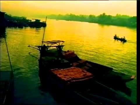 ▶ Tanita Tikaram - I Might Be Crying - YouTube