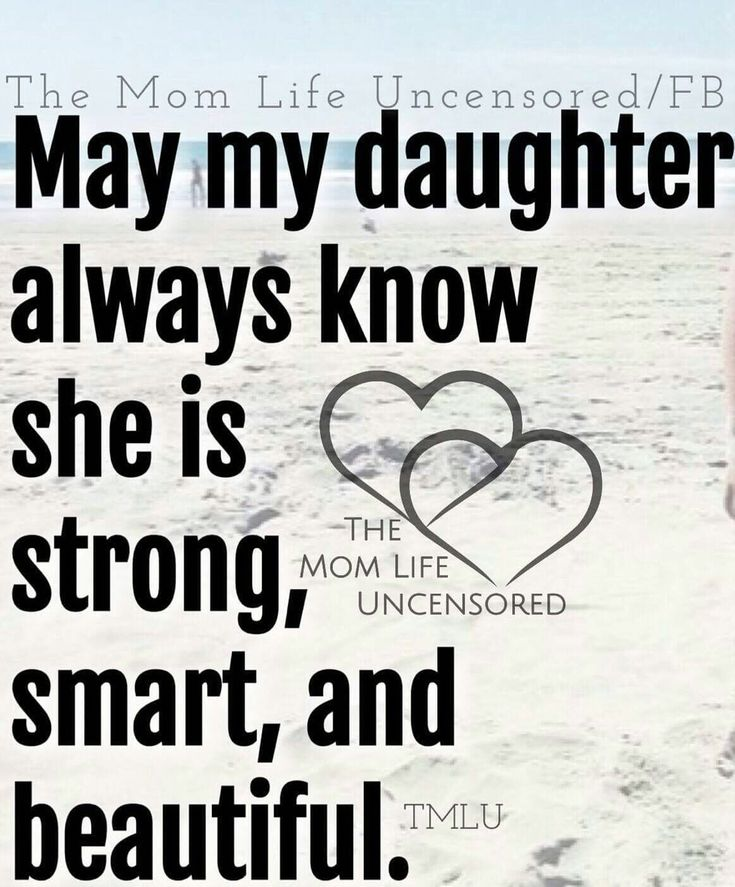 For both of my daughters. They are such beautiful human beings and they make me so proud ❤️❤️