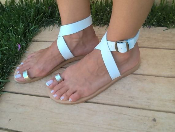Bohemian Leather Sandals,leather sandals,elegant greek sandals,womens shoes,handmade sandals,gifts,womens sandals,shoes,sandals