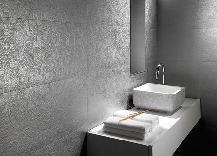 Бетонно-цементные мотивы в керамограните Apavisa.Известный производитель керамогранита,  испанская фабрика Apavisa, продолжила трендовую линейку плитки под бетон,  дополнив ее новой коллекцией Forma. Apavisa ежегодно создает несколько коллекций, отвечающих современным тенденциям развития рынка керамогранита.   Плитка от  Apavisa – это продукция высокого качества, уникального дизайна и инновационных форм и форматов. #news #design #interior #новости #дизайн #интерьер #kievimport