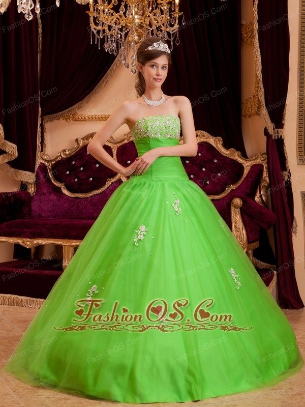 14 best Dresses images on Pinterest | Dresses for girls, Girls ...