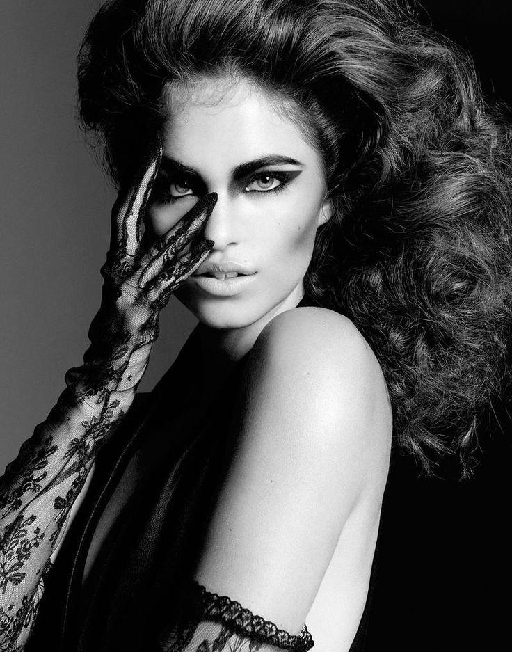 Yu Tsai Photography Beauty, Fashion beauty, Savage beauty