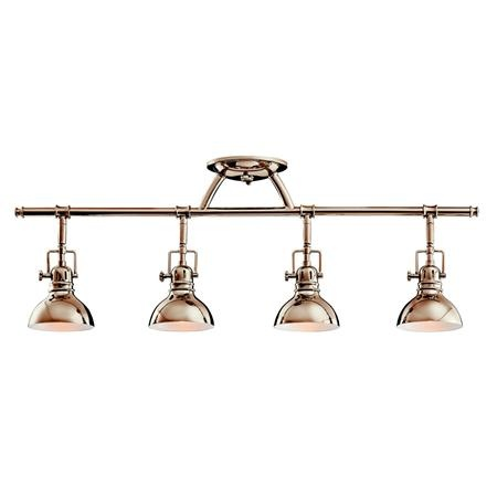 modern clear schoolhouse globe vanity 3 light shades. Black Bedroom Furniture Sets. Home Design Ideas