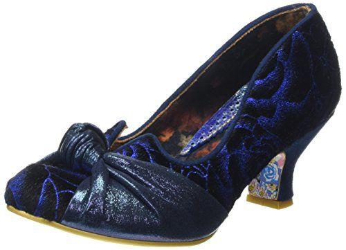 Irregular Choice  Dazzle Pants, Escarpins femme - Bleu - ... https://www.amazon.fr/dp/B01FDLZRYY/ref=cm_sw_r_pi_dp_x_bB0hyb0XNY8A4