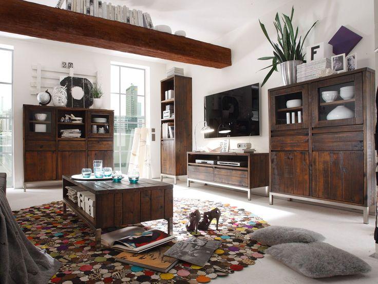 Wohnzimmerschrank kolonialstil ~ 81 best wohnzimmer images on pinterest living room abdominal