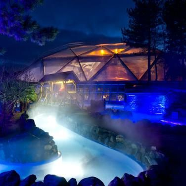 Top 32 Ideas About Center Parcs The Subtropical Swimming Paradise On Pinterest Swim Lessons