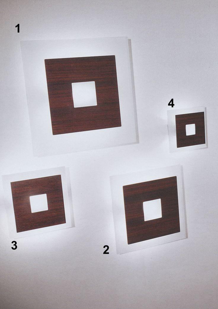 Svítidla.com - Linealight - Forum - Stropní a nástěnná - Na strop, stěnu - světla, osvětlení, lampy, žárovky, svítidla, lustr