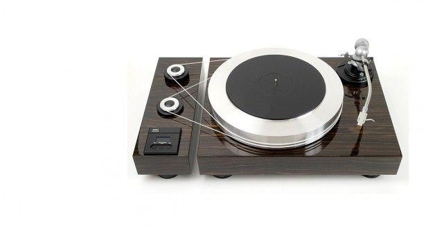 The Future of Vinyl