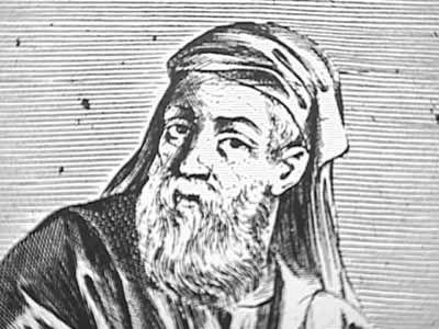 Empedocles - Greek Philosopher - Crystalinks