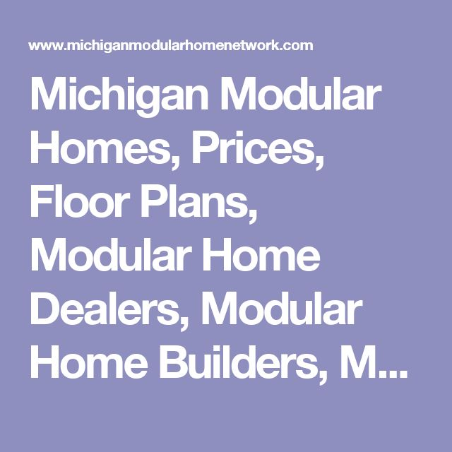 Definition Of Modular Home best 25+ modular home prices ideas only on pinterest | country