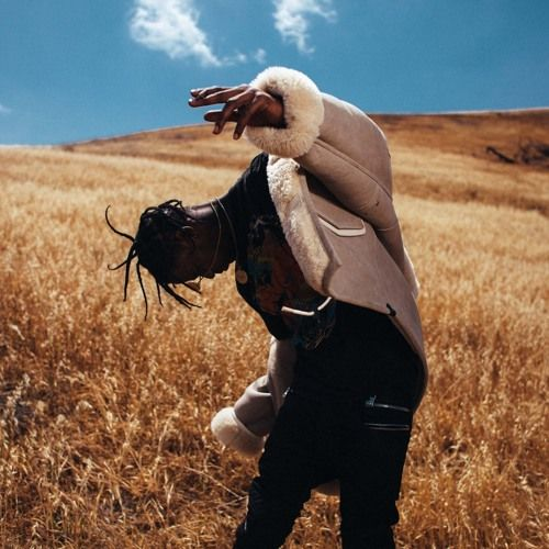 Travis Scott - Nirvana (Type Beat) (Prod. King Nu) by King Nu https://soundcloud.com/officialkingnu/travis-scott-nirvana-type-beat-prod-king-nu