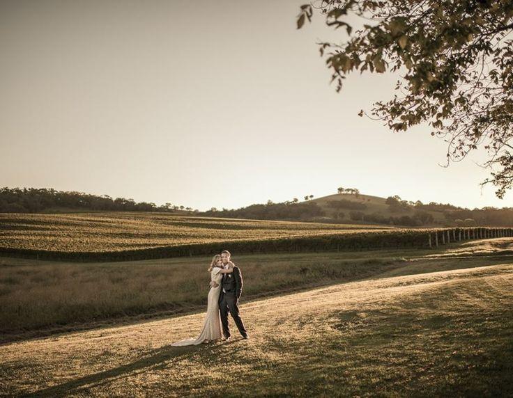 Mayfield Vineyard Weddings and Functions-838358