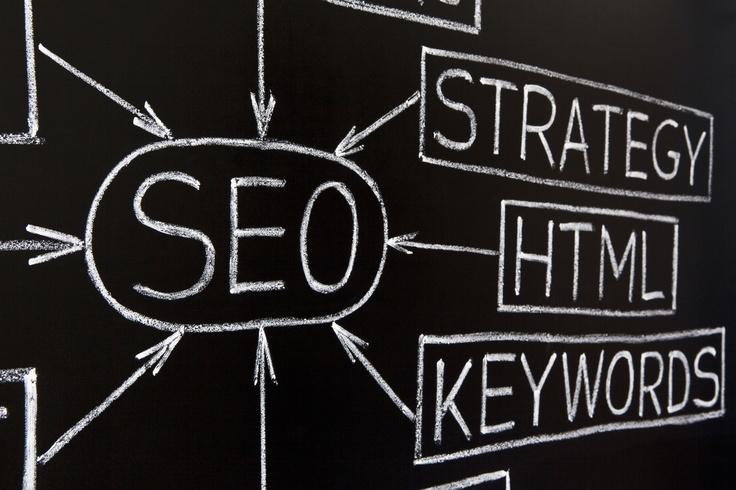 Optimizare website  SEO  http://www.optimizare-web-site.ro/