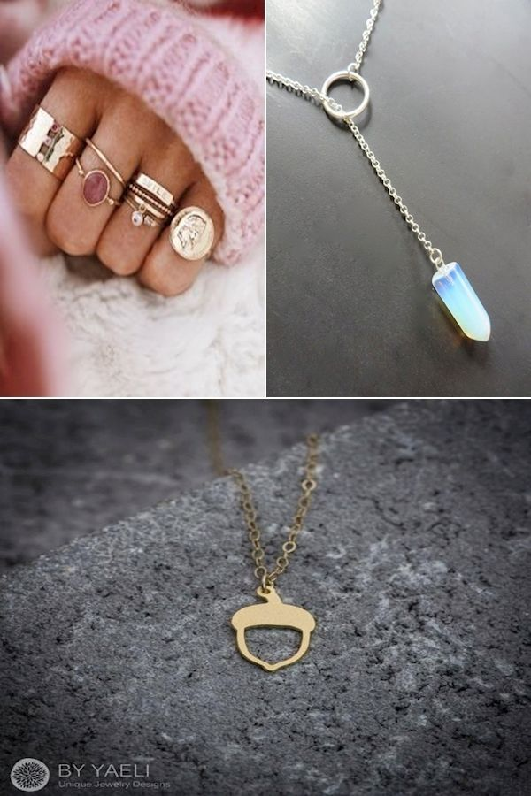 39+ Best way to buy jewelry viral