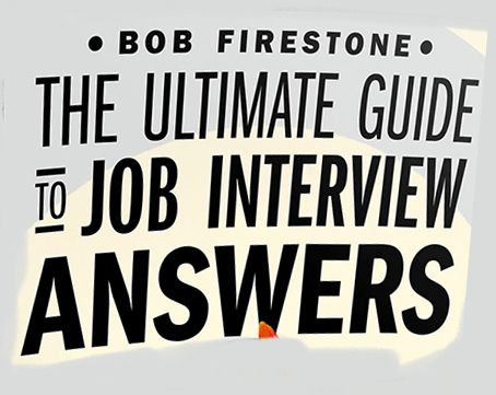 medical interview questions medical science liaison interview questions answers - Hr Coordinator Interview Questions And Answers
