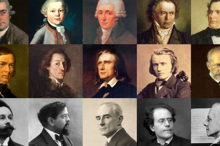 Descubre y escucha la mejor música clásica sin gastar un céntimo  ||  Classical Music Only es una genial plataforma en la que encontrar cientos de horas de música clásica, totalmente gratuita. Además, tiene una gran comunidad con la que poder debatir sobre esta corriente musical https://www.genbeta.com/web/descubre-y-escucha-la-mejor-musica-clasica-sin-gastar-un-centimo?utm_campaign=crowdfire&utm_content=crowdfire&utm_medium=social&utm_source=pinterest