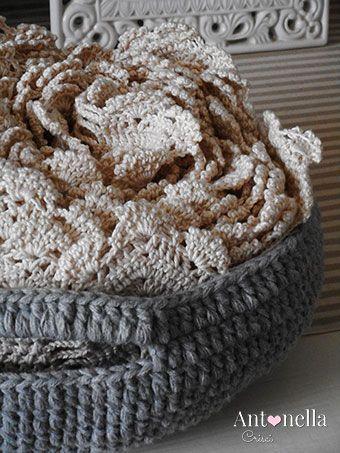 grandmas-blanket-antonella-crisci-blog