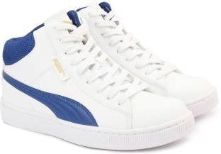 Puma 1948 Mid DP Sneakers