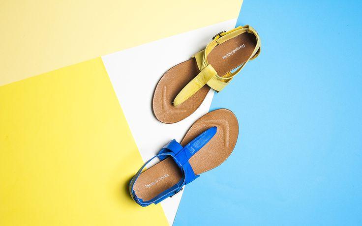 Jayda by Django and Juliette http://www.cinori.com.au/jayda/w1/i1173822/ #cinori #cinorishoes #sandal #sandals #colorfulshoe #colorfulshoes #djangoandjuliette #comfortshoe #comfortshoes