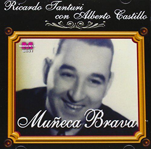 Tanturi/Castillo - Muneca Brava