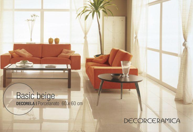 #ideasdecor te recomienda/ El naranja en tus muebles  Si tus ambientes son casi monocromáticos démosle fuerza con muebles en color naranja, pues es un color cálido que combina muy bien con otros tonos, texturas e incluso va muy bien con pisos pulidos (brillo espejo). http://on.fb.me/1f6ccVA
