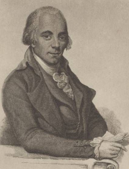 Muzio Clementi's G minor, Op. 34, No. 2 piano sonata is profound. His influence on Beethoven is clear from his music.