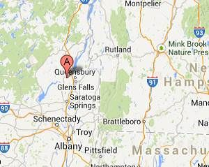 Las 25 mejores ideas sobre earthquake today map en pinterest todays new york earthquake epicenter map gumiabroncs Images