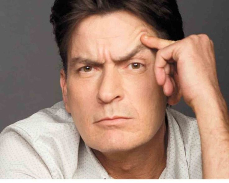 Charlie Sheen Age, Height, Bio, Net Worth, Weight, Wiki And Other