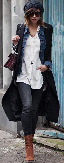 EMABA   Les babioles de Zoé : blog mode et tendances, bons plans shopping, bijoux #emaba