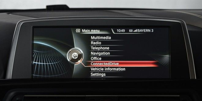 Comparing The Best Car Multimedia Systems In Automotive Industry. Wideo reviews of BMW iDrive, Audi Multi Media Interface and Mercedes COMAND.