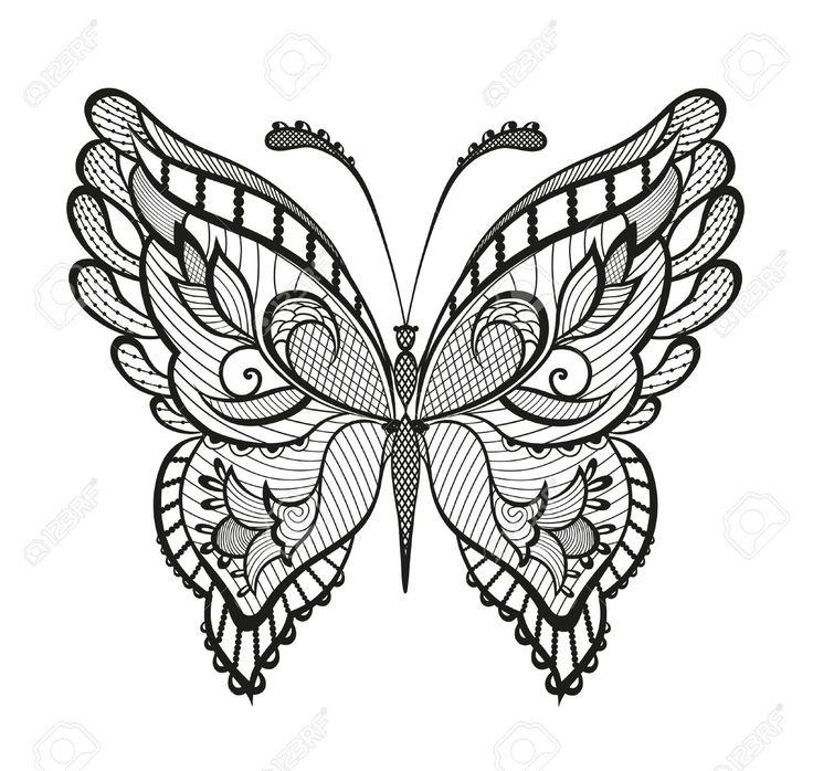 die besten 25 mandala blumen tattoos ideen auf pinterest lotus mandala design lotusblumen. Black Bedroom Furniture Sets. Home Design Ideas