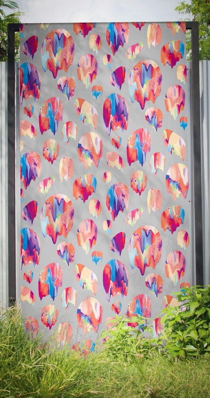 Blobs by Anna Alanko — Shop | FEATHR