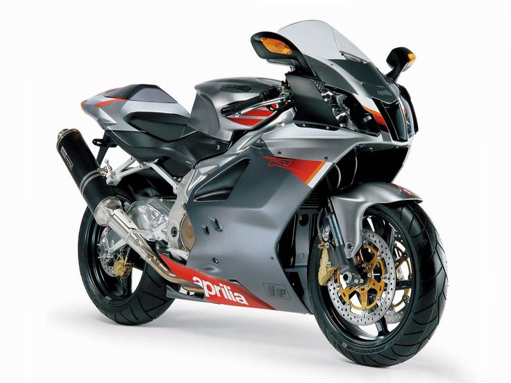 Aprilia Rsv Mille 1000 R Normal - Hd Wallpapers (High Definition) | 100% HD Quality ...