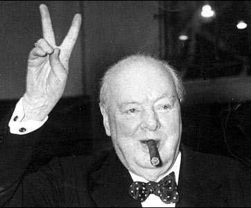 churchill jewish personals Jewish supporters of winston churchill are to unveil a bust of the british wartime  leader in jerusalem this weekend in what they say is a.