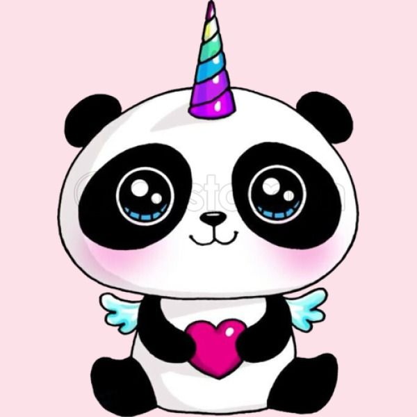 Image Result For Cute Unicorn Pictures Cute Kawaii Drawings