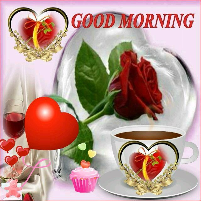 Good Morning Gentlemen In French : Good morning sister hope you have a fine blessed day god