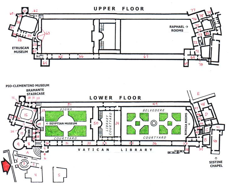 D C C B Aa F B F Adfb Roma Maps