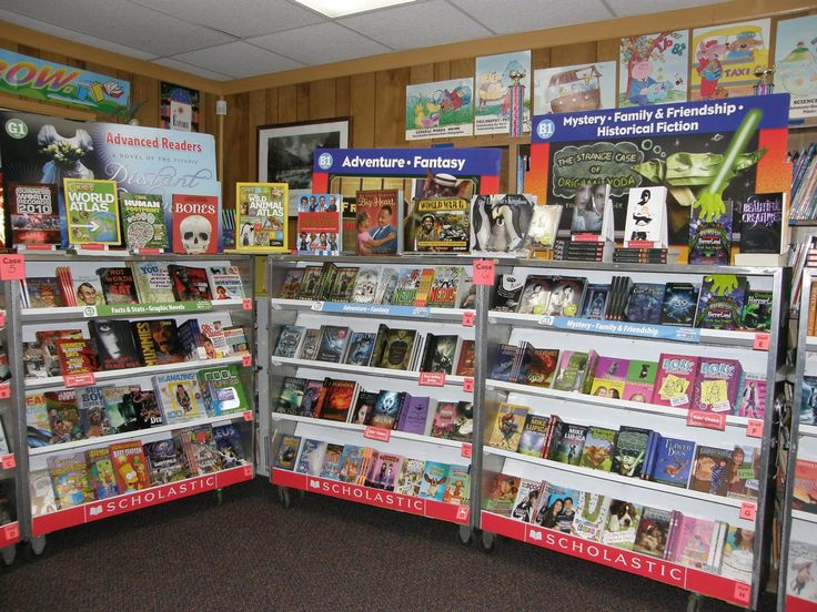 In elementary school, we had book week, and it was my favorite time of the year.: Elementary Libraries, 90S Kids, Kids Books, 90S Nostalgia, 90S Childhood, Elementary Schools, Books Fair, Dreams Coming True, High Schools