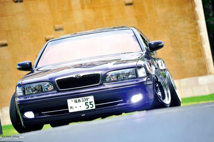 94 best bippu images on pinterest japanese domestic market jdm and nissan - Garage nissan 94 creteil ...
