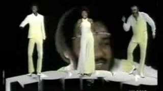 Rock The Boat 1974 Hues Corporation, via YouTube.