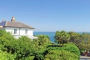 Seahaze Villa - Ventnor, Isle of Wight @ Island Cottage Holidays - Self Catering