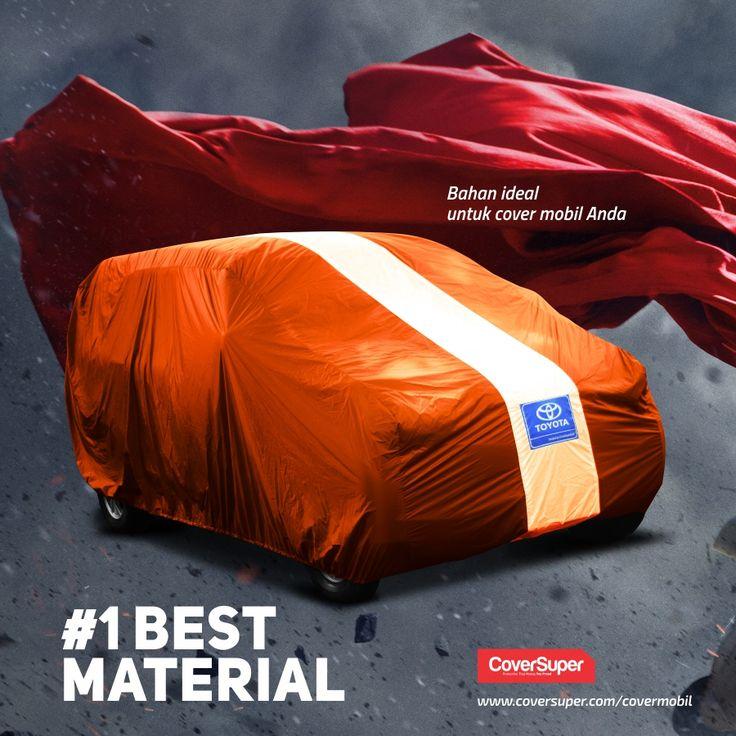 082 285 548 714 Jual  Cover, Selimut Mobil Segala Jenis Merk Mobil