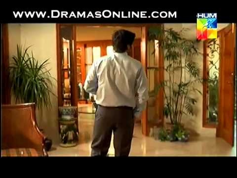 http://www.dramaon.tv/drama-humnasheen-episode-3-by-hum-tv-10th-march-2013.html