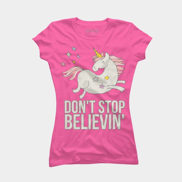 17 Best Images About Cute Mostly Pink T Shirts On
