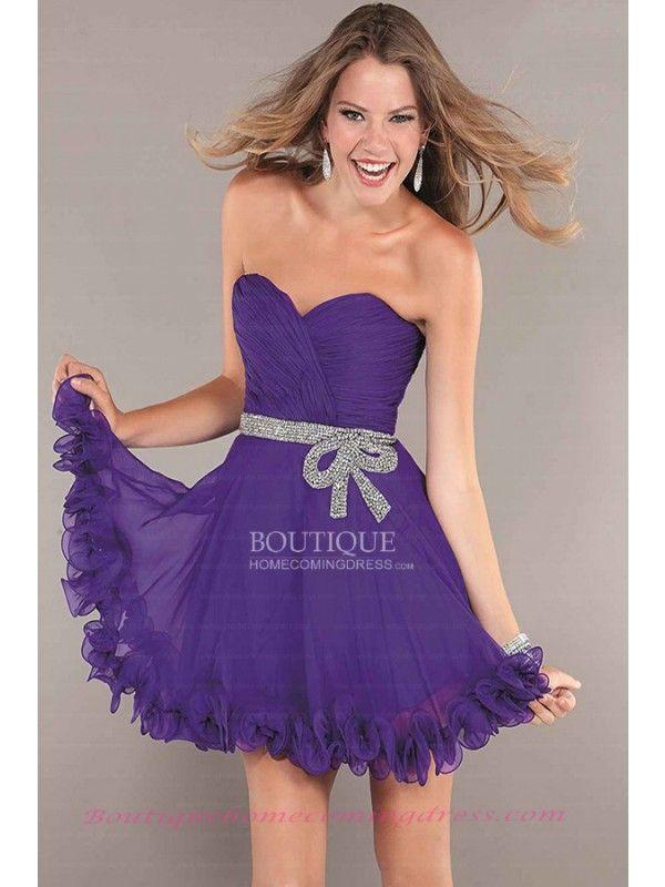 79 best ideas de vestidos para mis 15 images on Pinterest | Party ...