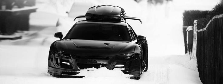 522 best wobbly wheels images on pinterest dream cars autos and car garage. Black Bedroom Furniture Sets. Home Design Ideas