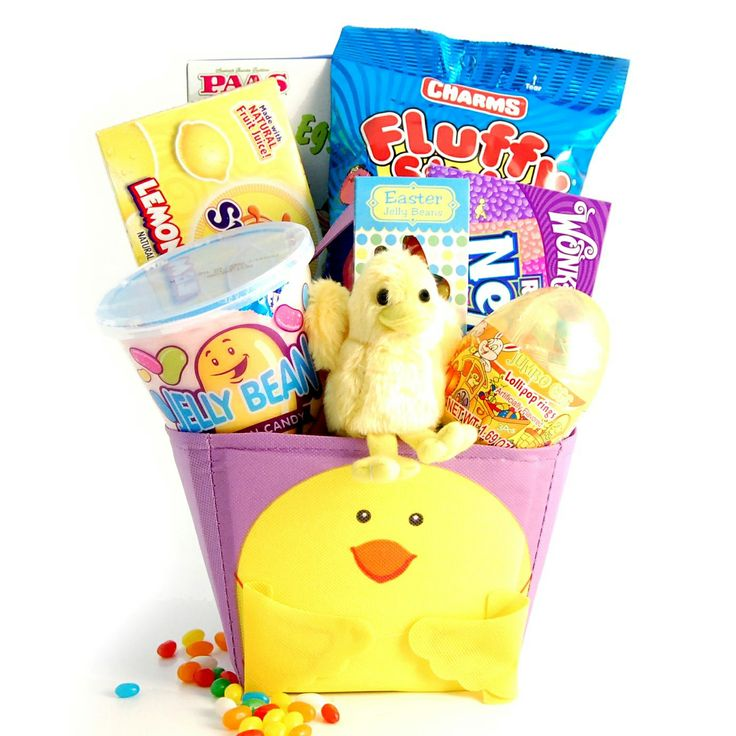 131 best dear santa images on pinterest dear santa chicago the easter gourmet delight gift basket is a gift the whole family will enjoy negle Image collections